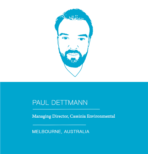Paul Dettman.png