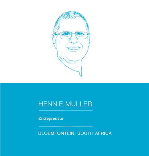 Hennie Muller.png