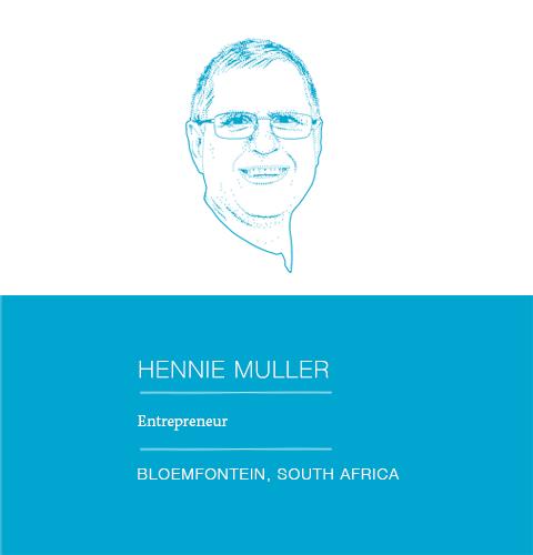 Hennie Muller.png