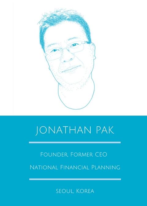Jonathan Pak.jpg