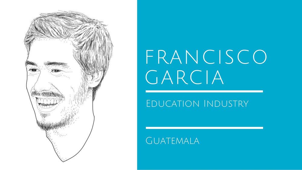Francisco Garcia.jpg