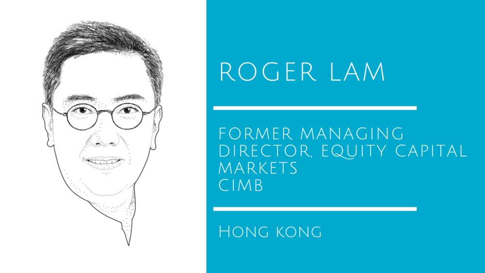 Roger Lam.png