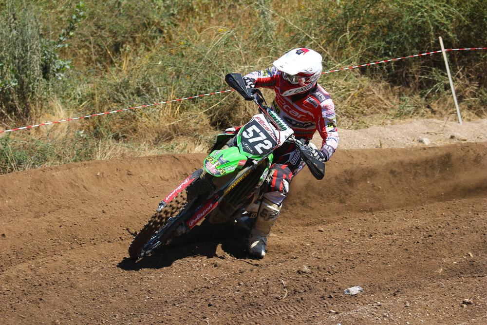 motocross diogo graça moura diospiro lifestyle healthy entrevista saudavel