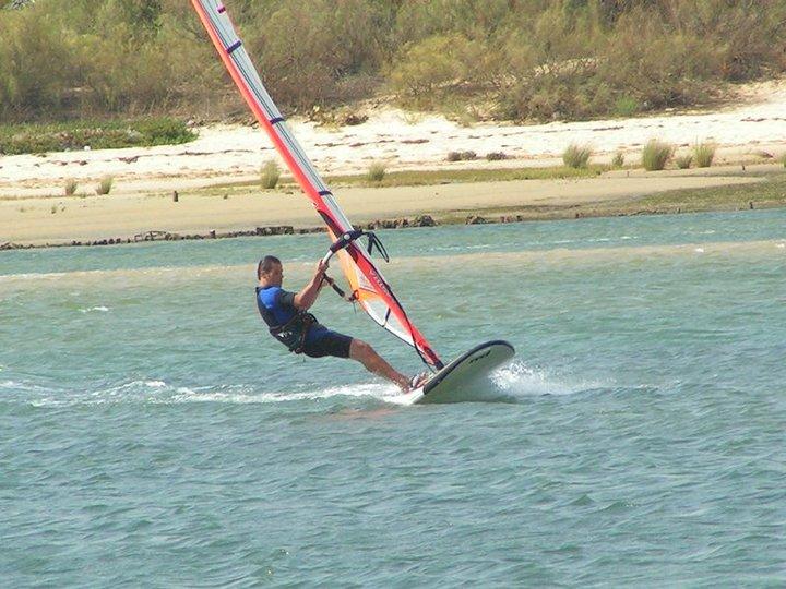 windsurf diogo graça moura diospiro lifestyle healthy entrevista saudavel