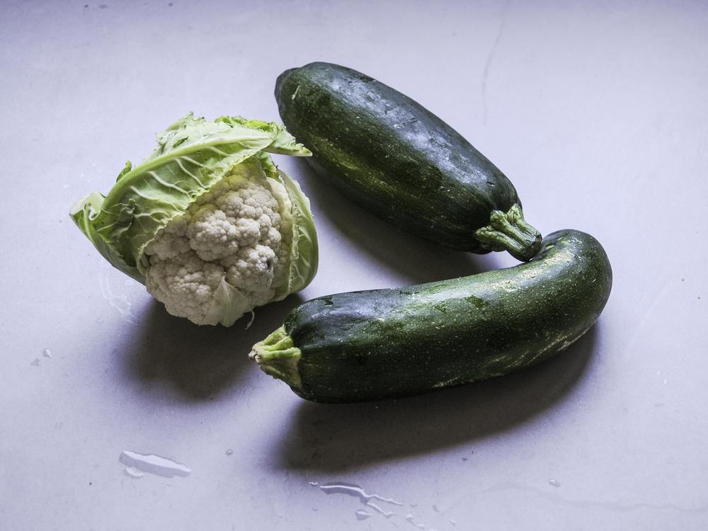 diospiro sopa expresso simples saudável