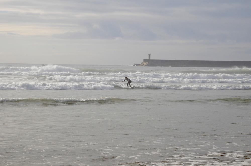 diospiro picnic simples saudavel surf