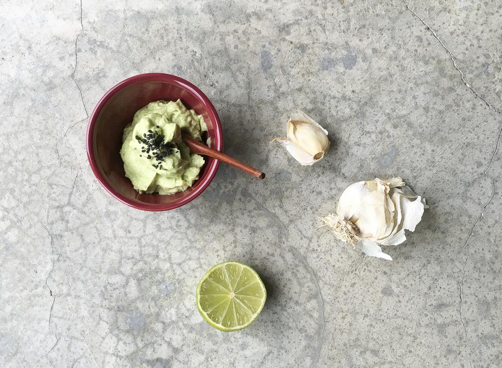vegan mostarda maionese simples saudavel diospiro