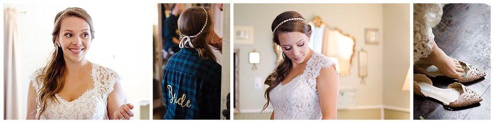 weddings-by-raisa-michigan-photographer_0004.jpg