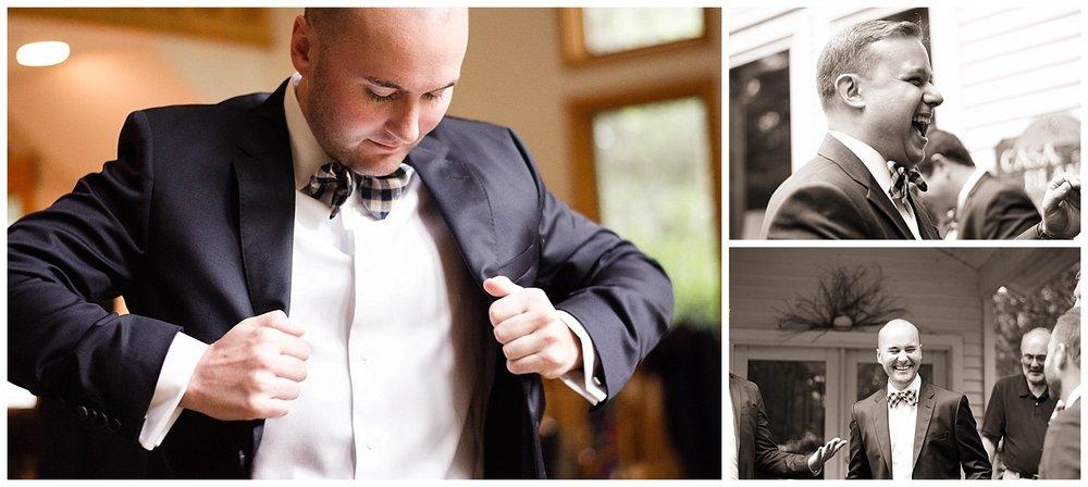 weddings-by-raisa-michigan-photographer_0006.jpg