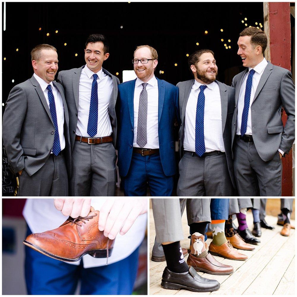 weddings-by-raisa-michigan-photographer_0007.jpg
