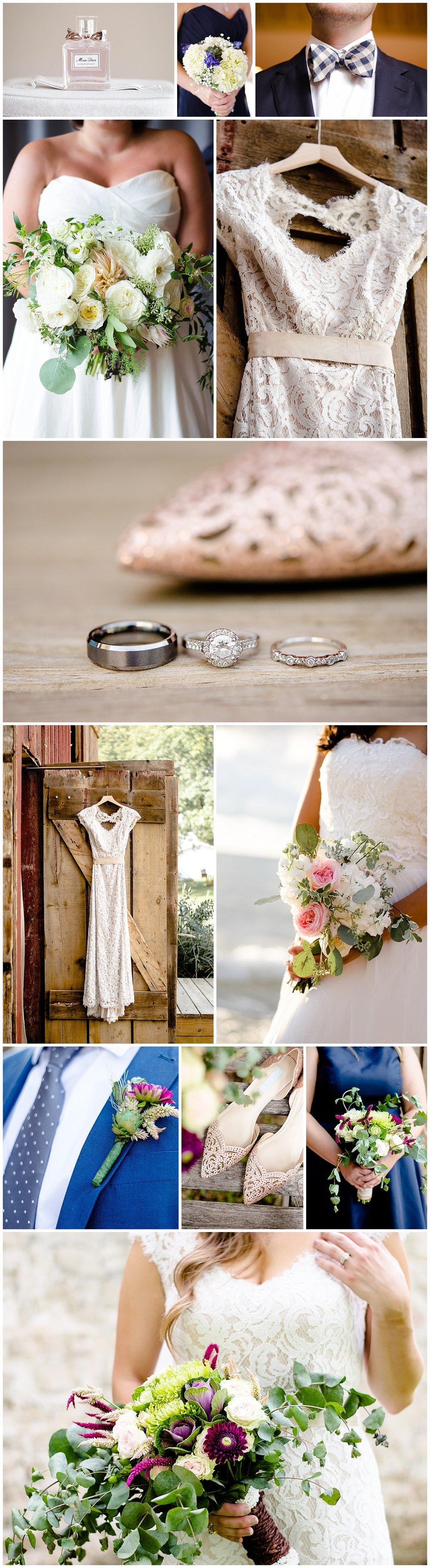 weddings-by-raisa-michigan-photographer_0002.jpg