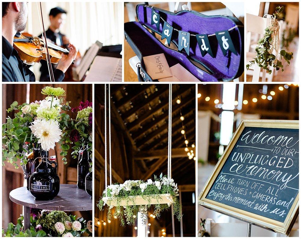 weddings-by-raisa-michigan-photographer_0008.jpg