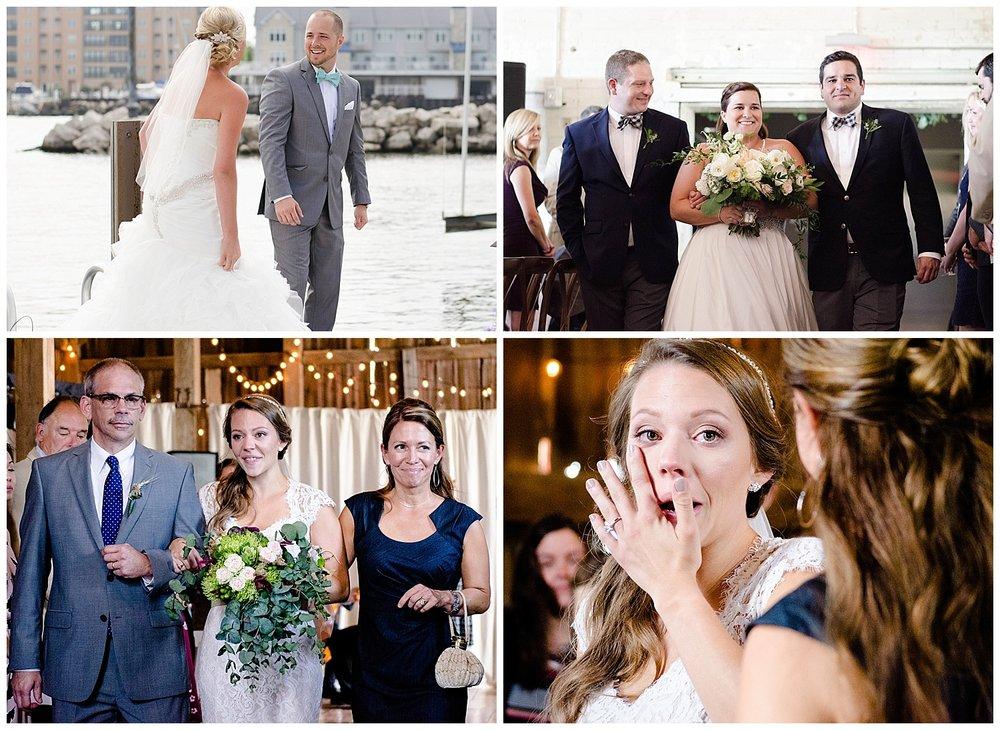 weddings-by-raisa-michigan-photographer_0009.jpg