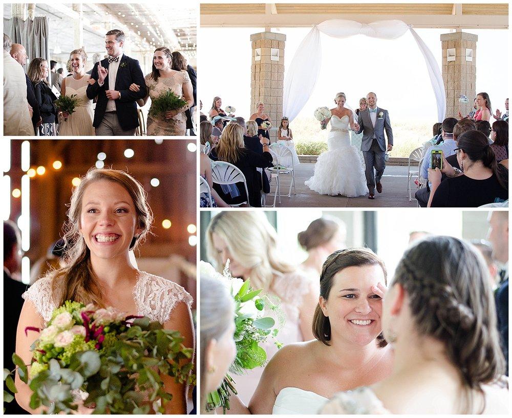 weddings-by-raisa-michigan-photographer_0011.jpg
