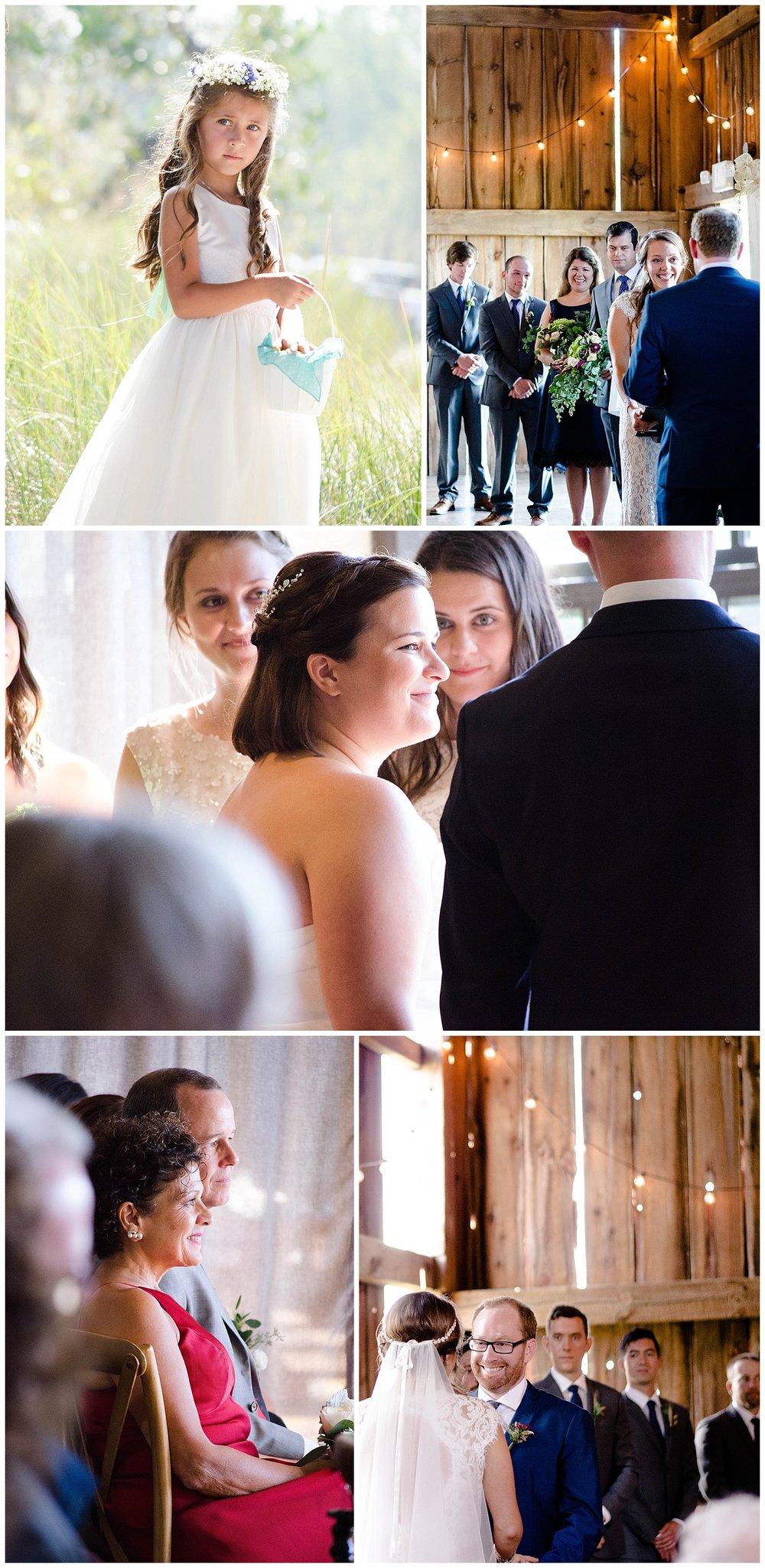 weddings-by-raisa-michigan-photographer_0010.jpg