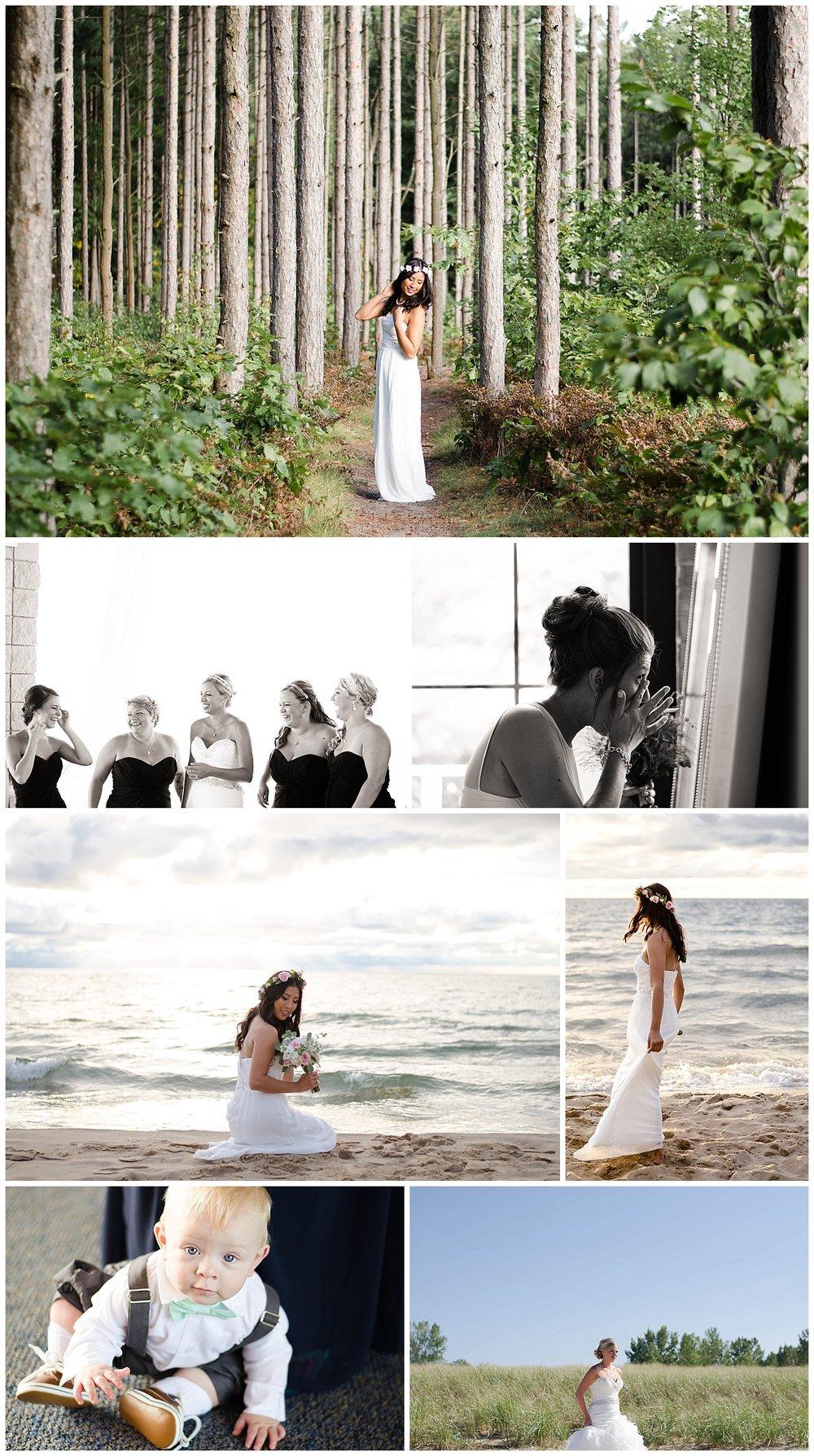 weddings-by-raisa-michigan-photographer_0013.jpg