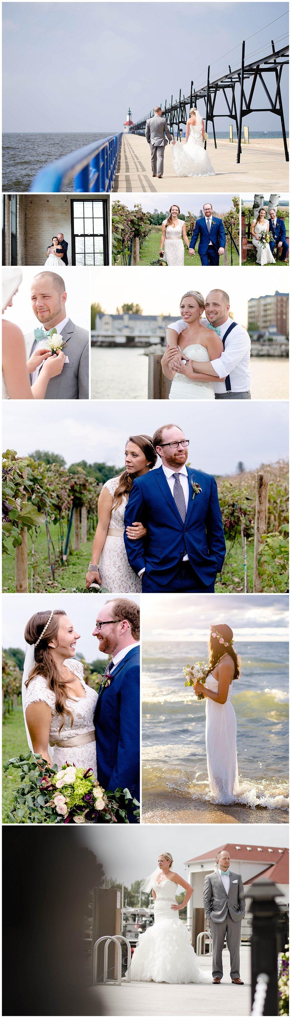 weddings-by-raisa-michigan-photographer_0012.jpg
