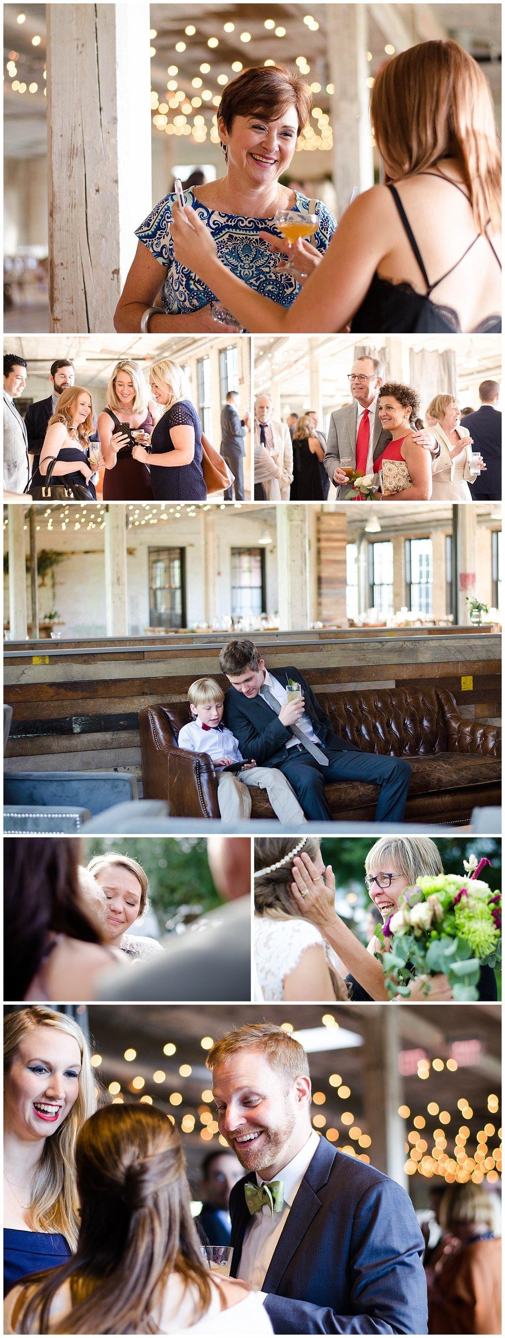 weddings-by-raisa-michigan-photographer_0015.jpg