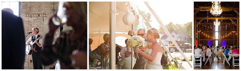 weddings-by-raisa-michigan-photographer_0016.jpg
