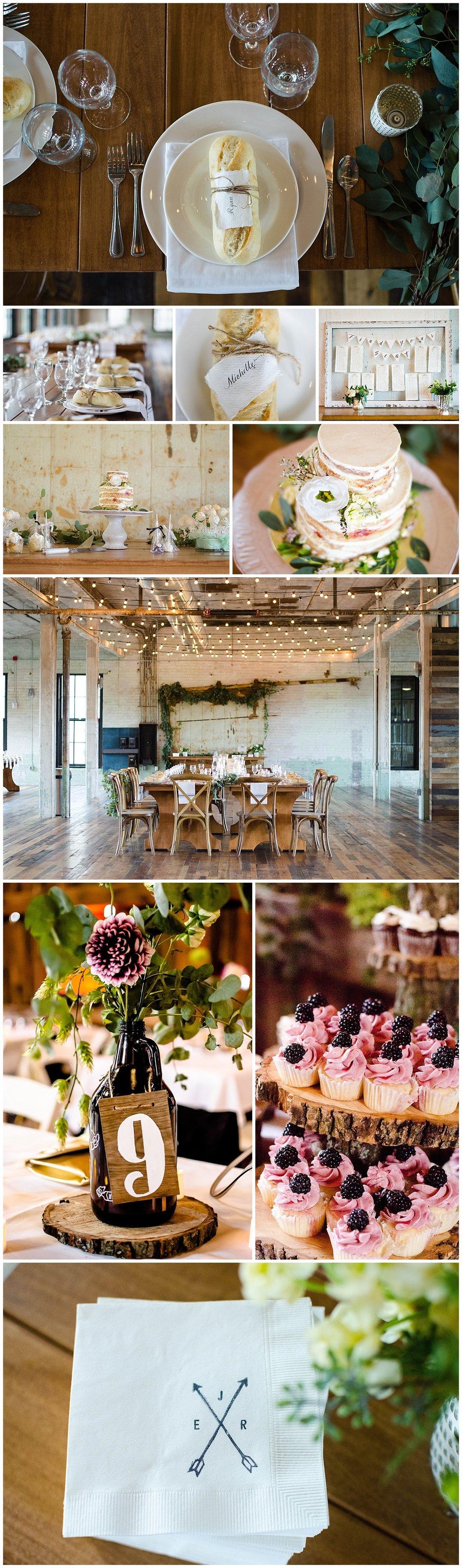 weddings-by-raisa-michigan-photographer_0014.jpg