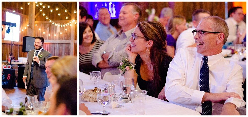 weddings-by-raisa-michigan-photographer_0018.jpg