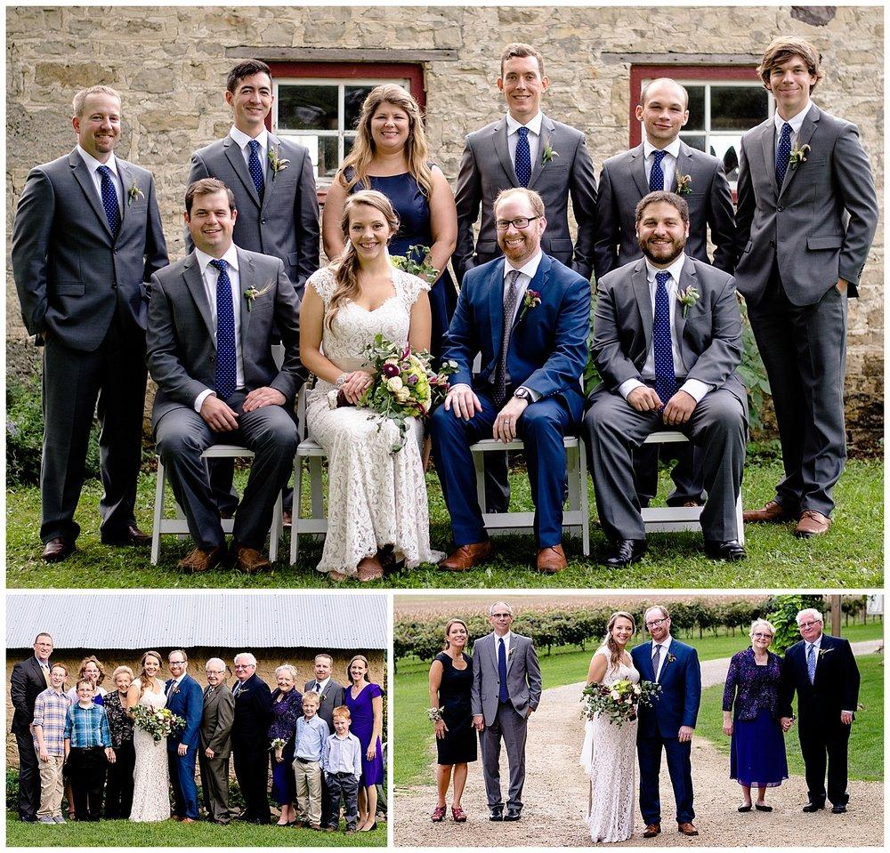 weddings-by-raisa-michigan-photographer_0017.jpg