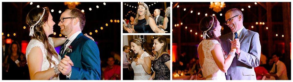weddings-by-raisa-michigan-photographer_0019.jpg