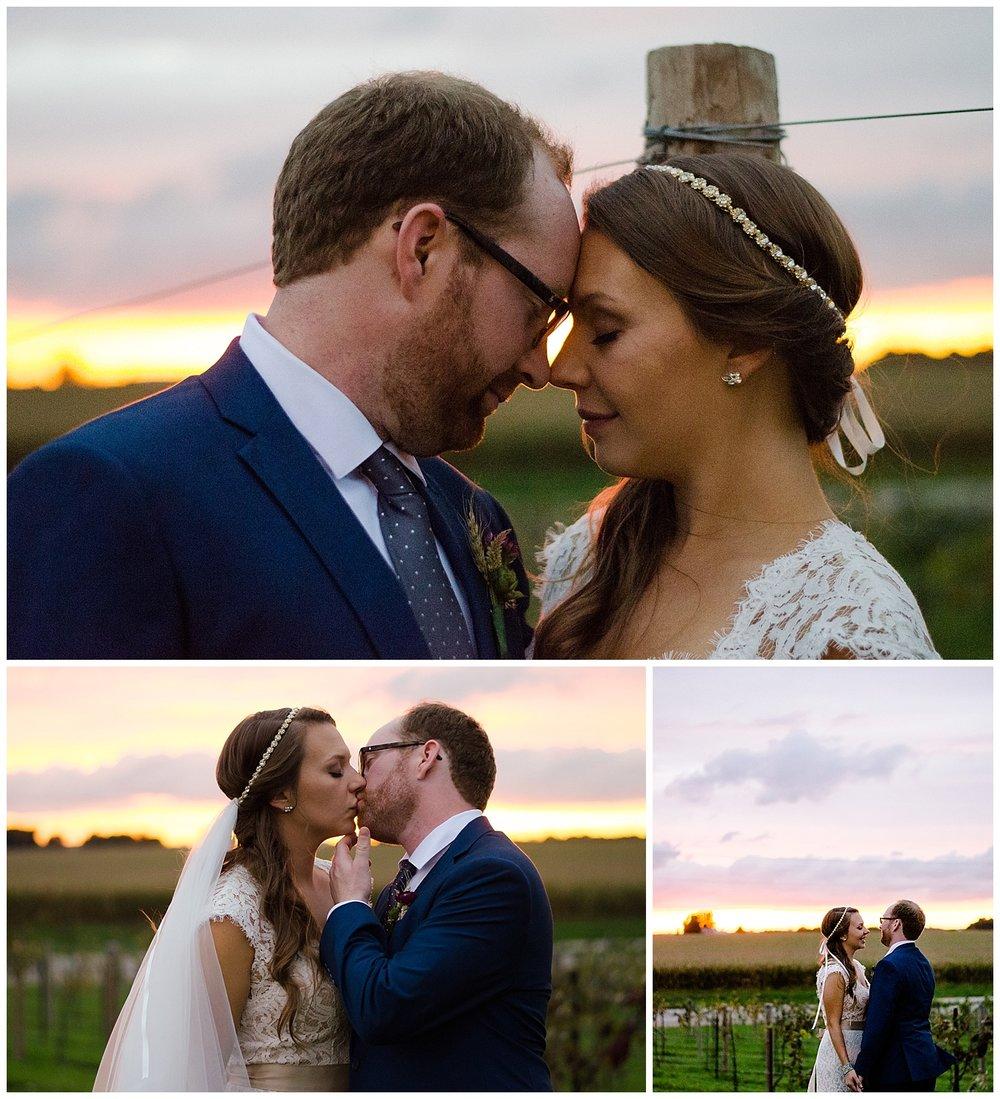 weddings-by-raisa-michigan-photographer_0020.jpg