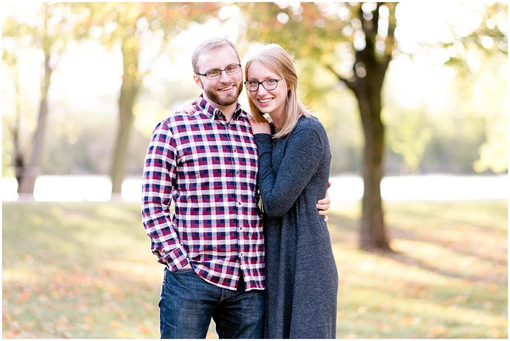 Weddings_by_Raisa_Photography_Grand_Rapids_October_Fall_Engagement_Milwaukee_Wisconsin_Photographer_0008.jpg