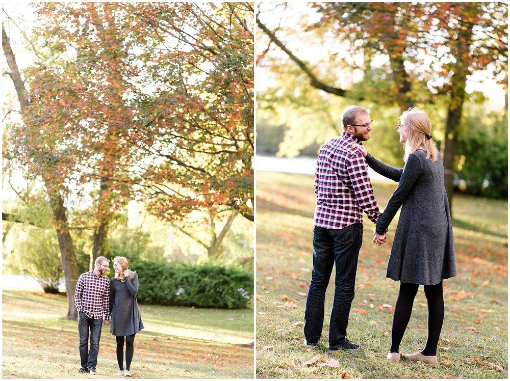 Weddings_by_Raisa_Photography_Grand_Rapids_October_Fall_Engagement_Milwaukee_Wisconsin_Photographer_0009.jpg
