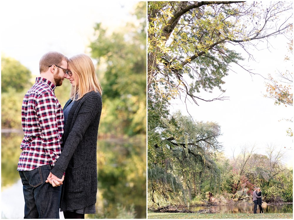 Weddings_by_Raisa_Photography_Grand_Rapids_October_Fall_Engagement_Milwaukee_Wisconsin_Photographer_0019.jpg