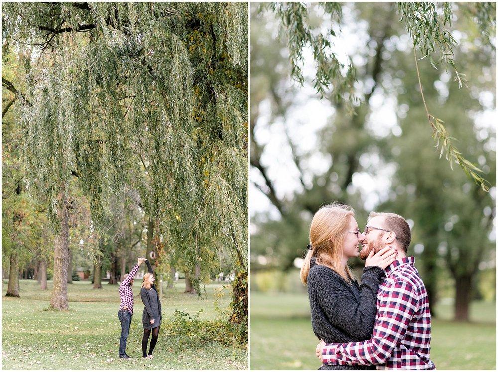 Weddings_by_Raisa_Photography_Grand_Rapids_October_Fall_Engagement_Milwaukee_Wisconsin_Photographer_0030.jpg