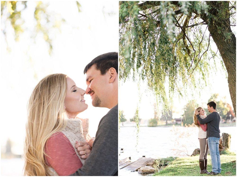 Weddings_by_Raisa_Photography_Cadillac_Michigan_October_Fall_Engagement_Milwaukee_Wisconsin_Photographer_0010.jpg