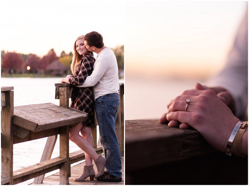 Weddings_by_Raisa_Photography_Cadillac_Michigan_October_Fall_Engagement_Milwaukee_Wisconsin_Photographer_0025.jpg