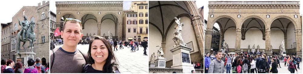 Florence_Italy_Europe_destination_wedding_photographer_travel_tips_guide_0011.jpg
