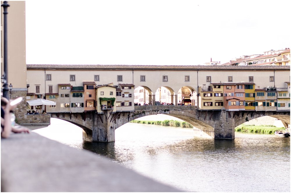 Florence_Italy_Europe_destination_wedding_photographer_travel_tips_guide_0002.jpg