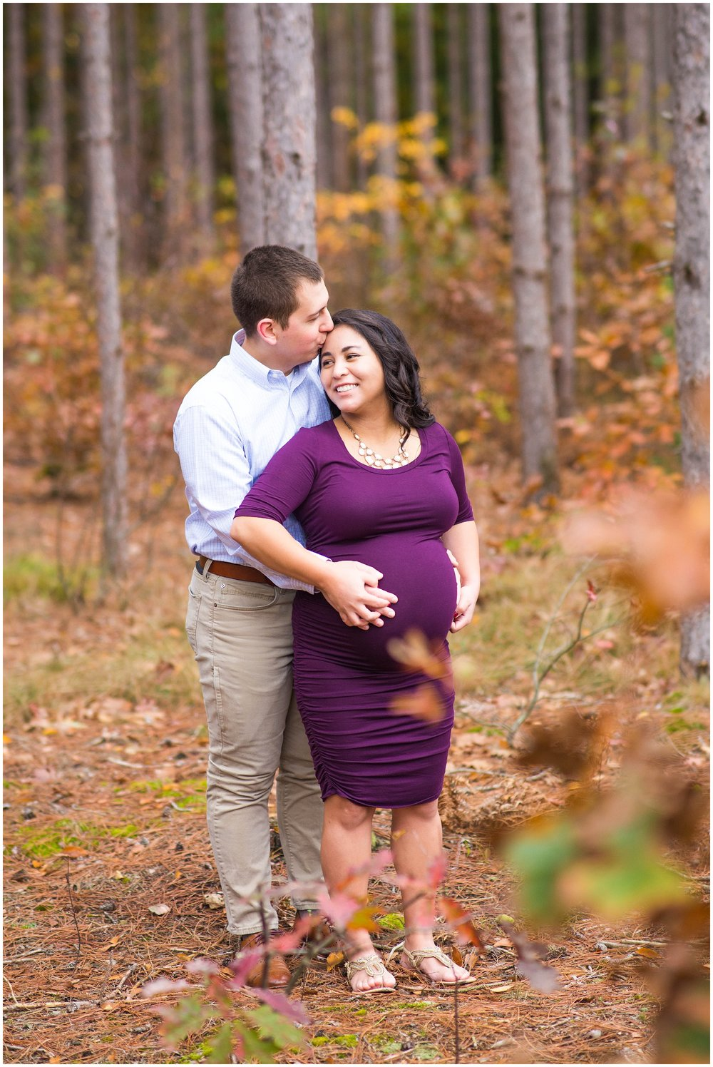 Holland_Michigan_Maternity_Photography_0004.jpg
