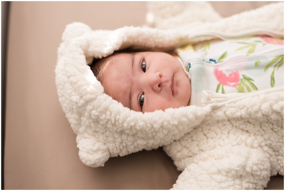 Milwaukee_Madison_Wisconsin_birth_lifestyle_photographer_0005.jpg