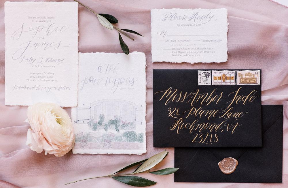 Chicago_Milwaukee_Minneapolis_Wisconsin_Michigan_Wedding_Photographer_berry_blush_romantic_palette-2.jpg