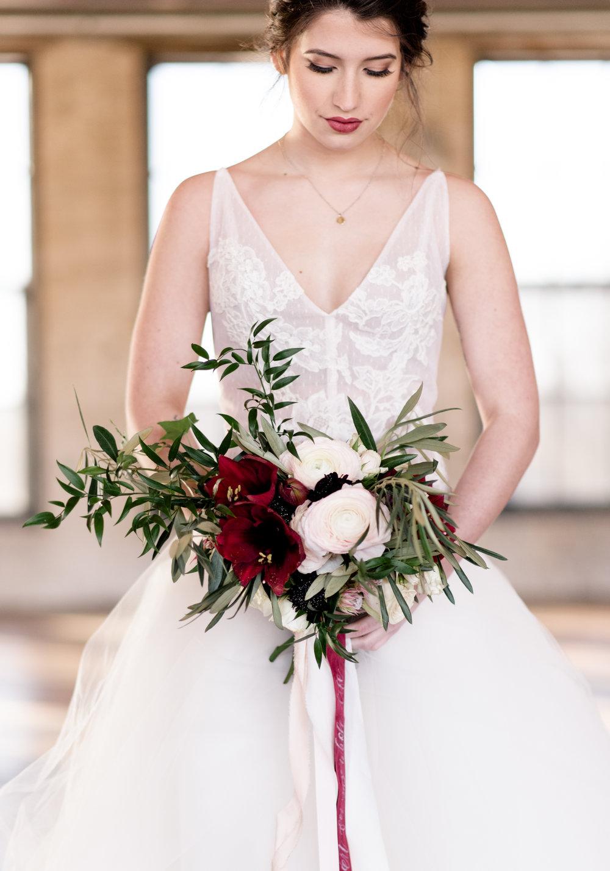 Chicago_Milwaukee_Minneapolis_Wisconsin_Michigan_Wedding_Photographer_berry_blush_romantic_palette-31.jpg