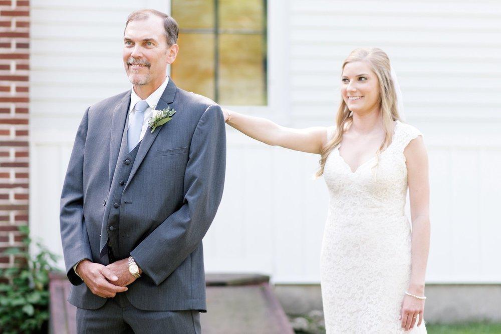 Cadillac-Michigan-wedding-caberfae-peaks-milwaukee-photographer_0013.jpg