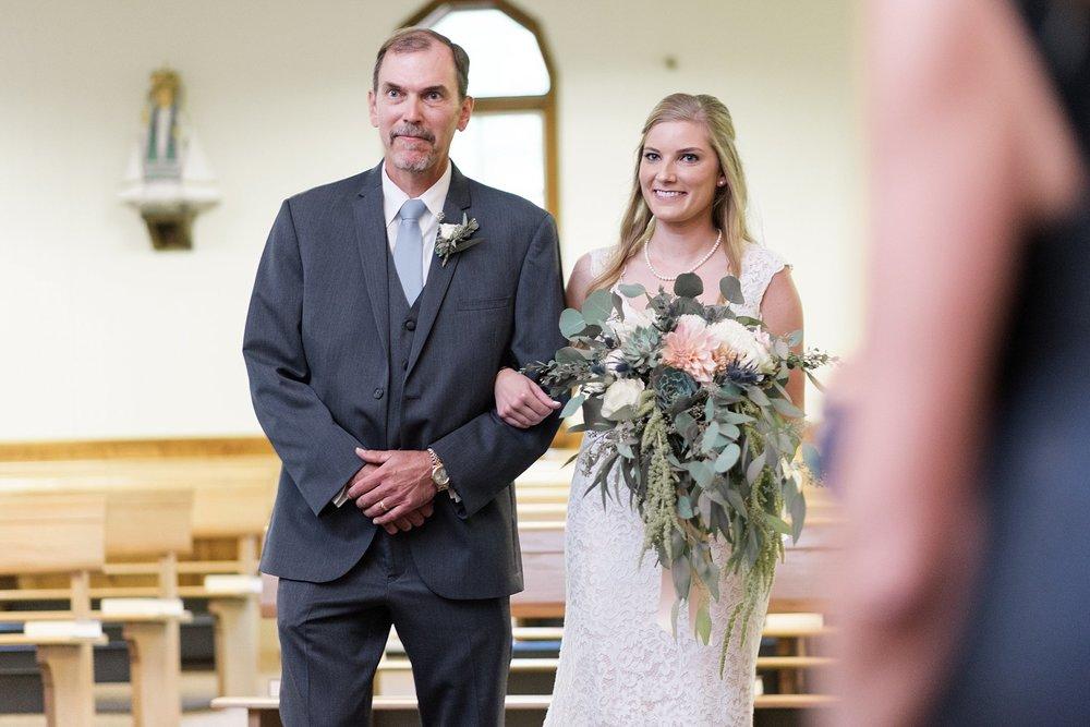 Cadillac-Michigan-wedding-caberfae-peaks-milwaukee-photographer_0018.jpg