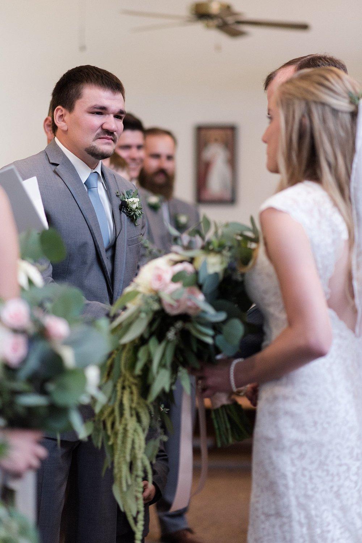 Cadillac-Michigan-wedding-caberfae-peaks-milwaukee-photographer_0021.jpg