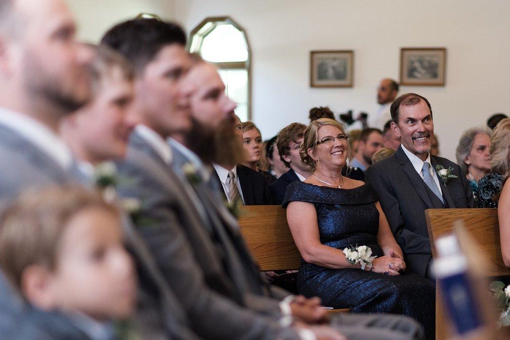 Cadillac-Michigan-wedding-caberfae-peaks-milwaukee-photographer_0025.jpg