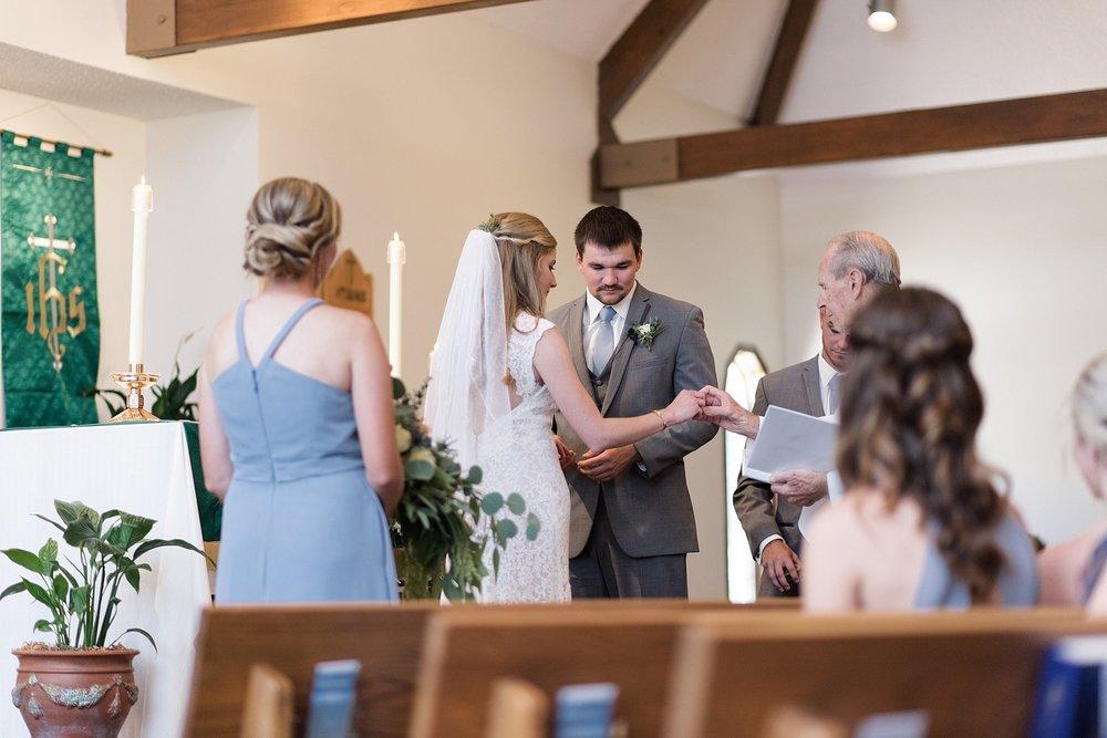 Cadillac-Michigan-wedding-caberfae-peaks-milwaukee-photographer_0027.jpg