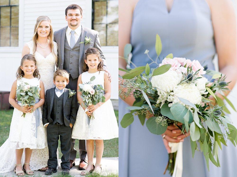 Cadillac-Michigan-wedding-caberfae-peaks-milwaukee-photographer_0032.jpg