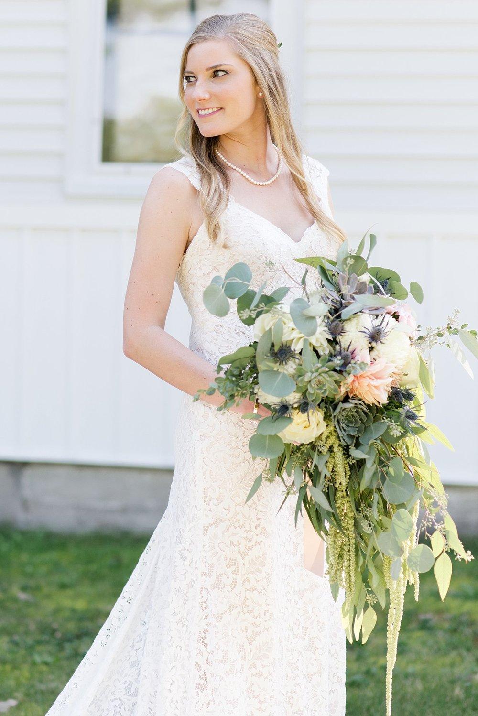Cadillac-Michigan-wedding-caberfae-peaks-milwaukee-photographer_0036.jpg