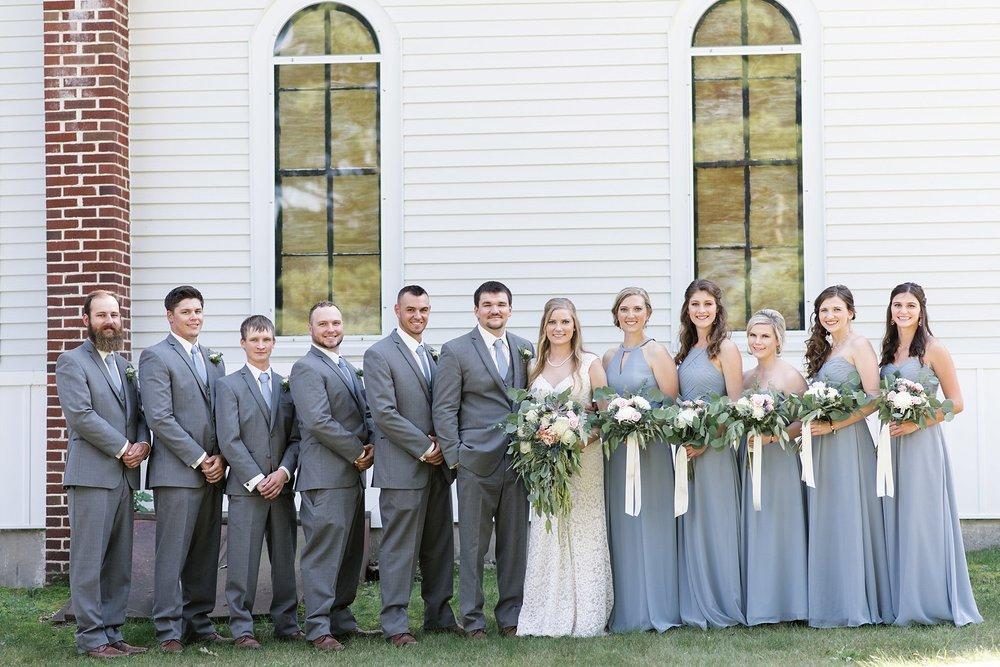Cadillac-Michigan-wedding-caberfae-peaks-milwaukee-photographer_0040.jpg