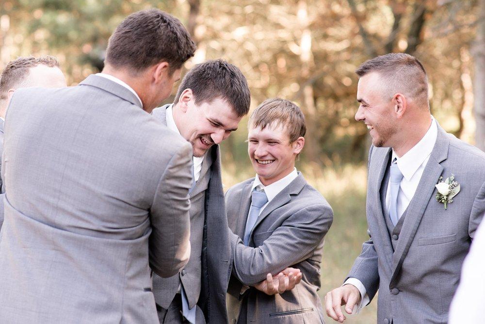 Cadillac-Michigan-wedding-caberfae-peaks-milwaukee-photographer_0047.jpg