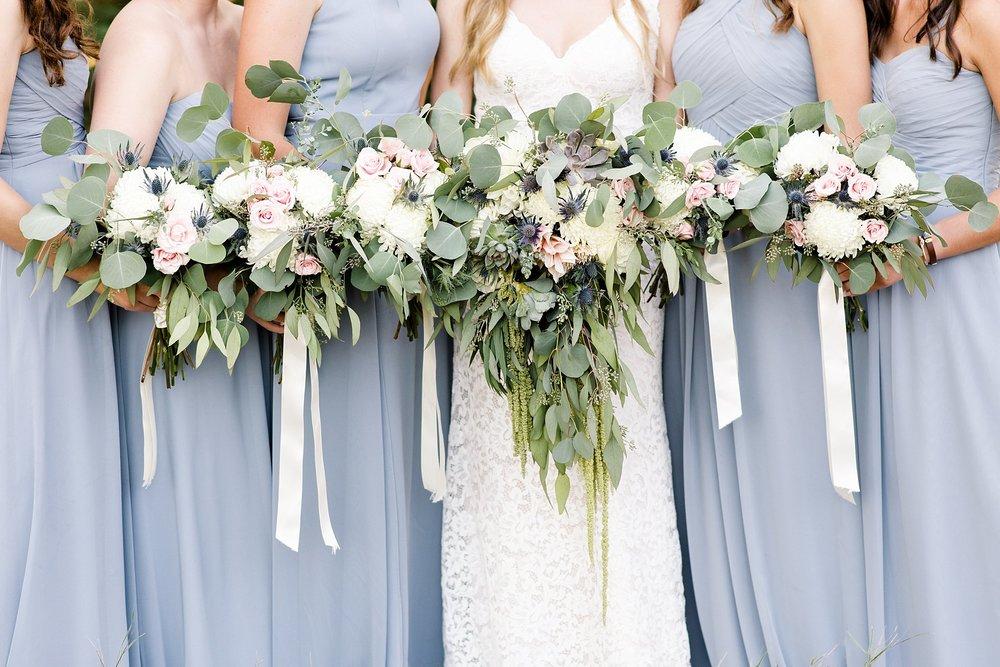 Cadillac-Michigan-wedding-caberfae-peaks-milwaukee-photographer_0052.jpg